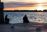Виды Астрахани_33