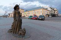 Виды Астрахани_58