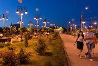 Виды Астрахани_68