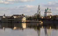 Виды Астрахани_69