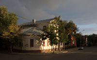 Виды Астрахани_82