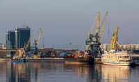 Виды Астрахани_96