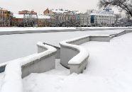 Зимняя Астрахань_10