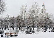 Зимняя Астрахань_11