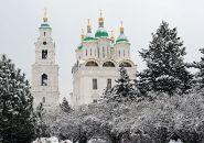 Зимняя Астрахань_1