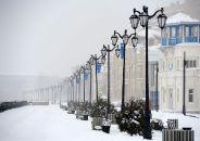 Зимняя Астрахань_20