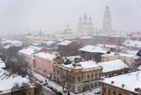 Зимняя Астрахань_26