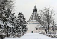 Зимняя Астрахань_2