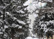 Зимняя Астрахань_4