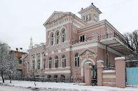 Зимняя Астрахань_6