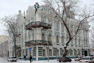 Зимняя Астрахань_7