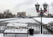Зимняя Астрахань_8