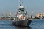 Иранские корабли_8