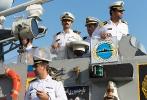 Иранские корабли_14