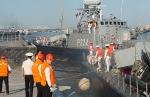 Иранские корабли_15