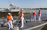 Иранские корабли_16