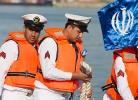Иранские корабли_18