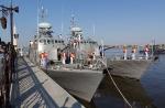 Иранские корабли_19