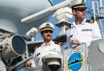 Иранские корабли_22