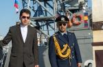 Иранские корабли_24