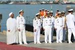 Иранские корабли_25
