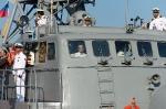 Иранские корабли_10