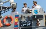 Иранские корабли_11