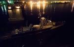 Иранские корабли_4