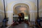 Музей боевой славы_4