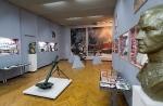 Музей боевой славы_7