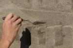 Песчаные скульптуры_16