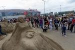 Песчаные скульптуры_37