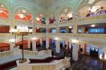 Театр_17