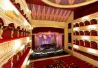 Театр_19
