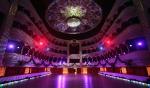 Театр_31