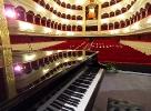 Театр_15