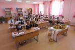Татаробашмаковская школа_14