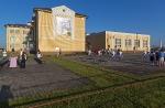 Татаробашмаковская школа_1