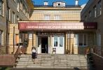 Татаробашмаковская школа_2