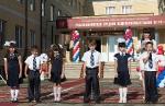 Татаробашмаковская школа_8