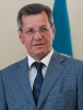 Губернатор Жилкин_15