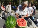 День города - 2012_1