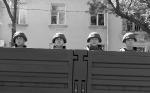 День Победы - 2013_17
