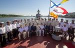 День ВМФ - 2014_10