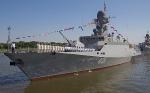 День ВМФ - 2014_15