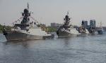 День ВМФ - 2014_16