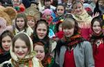 Масленица - 2013_5