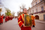 Крестный ход - 2014_3