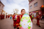 Крестный ход - 2014_4