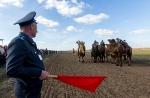 Верблюжьи бега - 2013_12